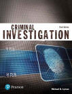 Criminal Investigation promotion Exam