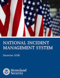 National Incident Management System questions
