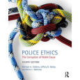 police ethics corruption of noble cause