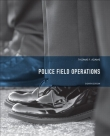 police detective field operations exam
