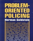 Exam for Problem Oriented Policing