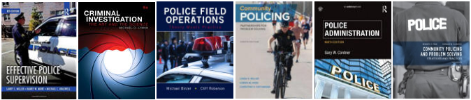 Police Patrol Field Operations Written Test And Oral Board Questions